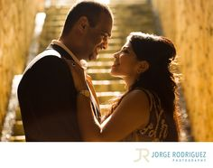 Jorge Rodriguez Photography - Destination Wedding Photography & Portrait based in Playa del Carmen, covering Tulum, Cozumel, Isla Mujeres, Cancun & Riviera Maya Mexico  - Engagement at Xcaret: Priya & Suraj came to the Riviera Maya to finalize the last details of the venue at Xcaret Park. While they were here we had a short meeting to talk about all their expectations during the wedding day, as soon as we all agree, we started with getting to know each other a little bit better and we did…