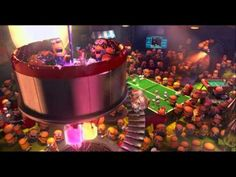 Minions Song   Another Irish Drinking Song   Despicable Me 2
