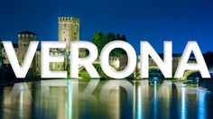 Check out our travel video for Verona, Lake Garda and Sirmione =  https://www.youtube.com/watch?v=I2epEzTEZE8