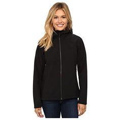 (コロンビア) Columbia レディース アウター ジャケット Kruser Ridge Plush Soft Shell Jacket 並行輸入品  新品【取り寄せ商品のため、お届けまでに2週間前後かかります。】 表示サイズ表はすべて【参考サイズ】です。ご不明点はお問合せ下さい。 カラー:Black