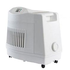Top 13 best whole house humidifier in Canada - TheDigitalHacker Best Whole House Humidifier, Cool Mist Humidifier, Scratchy Throat, Shake Siding, Laundry Center, Easy Fill, Console Styling, Dehumidifiers, Houses
