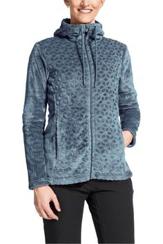 Vaude Fleece Skomer Soft | A.S.Adventure Hooded Jacket, Athletic, Adventure, Jackets, Outfits, Fashion, Jacket With Hoodie, Down Jackets, Moda