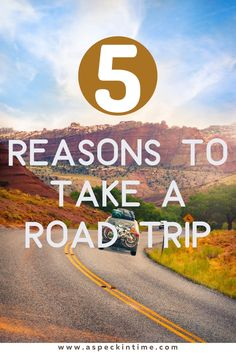 It is refreshingly liberating to break free from fixed schedules and plans and enjoy the true promise of adventure. Here are 5 reasons why you should take a road trip. Road Trip Hacks, Road Trips, Family Adventure, Adventure Travel, Road Trip Destinations, International Travel Tips, Break Free, Travel Couple, Solo Travel