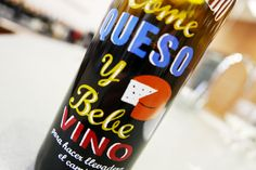 Bienbebido Tinto Fino 2012, Spain