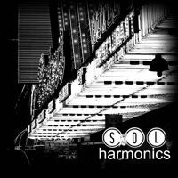 Through Your Eyes by SolHarmonics on SoundCloud