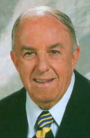 George Younce, 1930-2005 - died at age 75.  One of the great bass singers.  Southern gospel lost another great singer.
