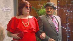 Open All Hours, British Asian, British Comedy, Mavis, Series 4, Season 4, Be Still, Comedians, Take That