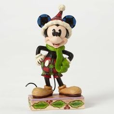 Release date June 2016. Mickey Mouse - 4051966
