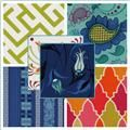 Fabric.com; order fabric online for great prices