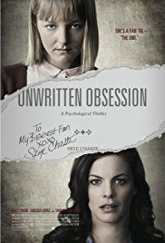 Watch Unwritten Obsession  Full Movie,Online Unwritten Obsession  Watch HD Movies,Unwritten Obsession  Online Full Free Movies,Unwritten Obsession  WAtch 1080p Movie,Unwritten Obsession  Full Movie,Unwritten Obsession  HD Online Movie,