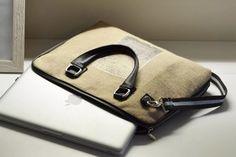 190-parvares-bag%21-brandy-briefcase