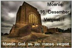 Voortrekker Monument...South Africa My Land, Afrikaans, History Facts, Live, South Africa, Christian, Study, Quotes, People
