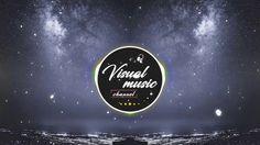Jordan Comolli - Clash (ft. Lil Traffic)