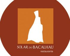 'Solar do Bacalhau', a restaurant that is worth trying! In Valença do Minho.