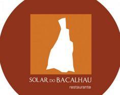 'Solar do Bacalhau', a restaurant that is worth trying! In Valença do Minho.