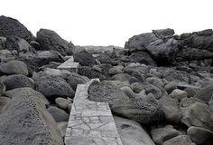 Punta Pite, Chile