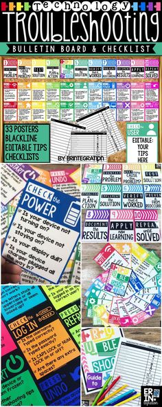 Pixel Pics Valentine\u0027s Edition Computer Lab Christmas Pinterest - components of a spreadsheet