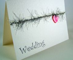 Google Image Result for http://www.bestweddinginvitation.com/images/handmade-wedding-invitation-design.JPG