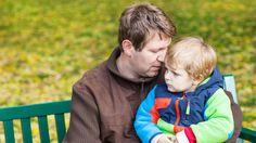 When Your Child Is a Single Parent - Grandparents.com