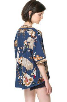 balmain-pucci-blog gosto tanto-japonismo-tendencia asiática-oriental- tendencia oriental- moda- verão 2013/2014-zara-prada-chanel-balmain-oque usar-blog de moda tendencia-desfiles-vitrines