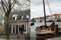Connys Cottage The Nederlands