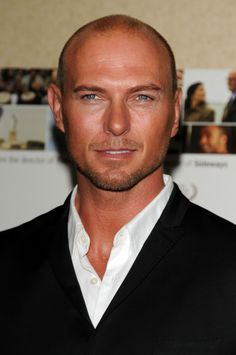 Luke Goss - Google Search