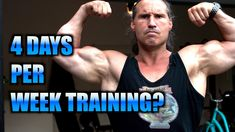 Bodybuilding Videos, Workout Videos, Tank Man, Train, Motivation, Youtube, Strollers, Youtubers, Youtube Movies