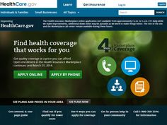 Day 254: 3 Customer Experience Strategy Lessons in the Healthcare.gov Launch
