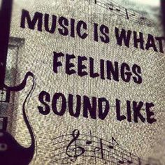 Music...#HDNaughtyList