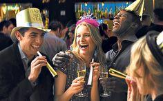 oferte revelion restaurante Timisoara 2014 indiferent de varsta pe care o ai, restaurantul LaRousse organizeaza revelioane reusite pentru toate gusturile si toate varstele te asteptam cu drag alaturi de familia ta sa petreci cu noi   http://la-rousse.ro