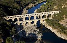 Výsledek vyhledávání obrázků pro poptávku mosty ve francii