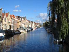 maassluis Noordvliet