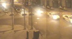 Footage Reveals Potential NYPD Cover-up of Pedestrian's Death | Gawker