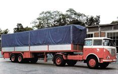 Škoda-LIAZ 706 MTTN '1966–87 Automobile, Old Trucks, Cars And Motorcycles, Vehicles, Coaches, Czech Republic, Agriculture, Custom Trucks, Sweden