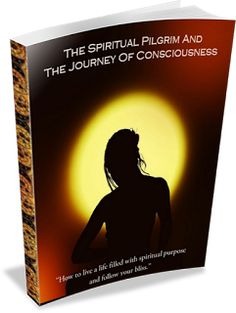 you reed book: The Spiritual Pilgrim And The Journey Of Conscious...