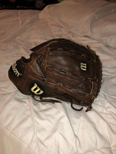 2e355e69f0bb eBay #Sponsored Wilson A2k 33 (Wilson A2000 Pro preferredheart Of The Hide)