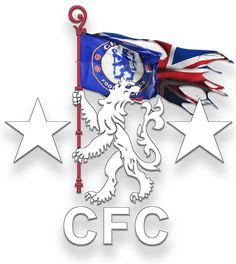 Talk Chelsea is your number one source for all ChelseaFC news, transfers and much more. We have forums for fans of Chelsea football club worldwide. Chelsea Tattoo, Chelsea Logo, Chelsea News, Chelsea Wallpapers, Chelsea Fc Wallpaper, Best Club, Chelsea Football, Football Wallpaper, Flower Wallpaper