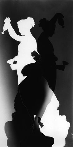 SHADOW CATCHERS EXHIBITION Born Lennep (Germany), 1937 Floris Neusüss has dedicated his whole career to extending the practice, study and teaching of the photogram. Alongside his work as an …