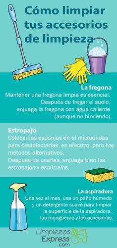 9 Mejores Imágenes De Tips Hogar Limpiar Madera Limpieza Del Hogar Limpieza Casa
