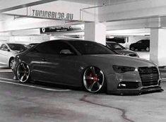Allroad Audi, Audi S5 Sportback, Audi Sport, Supercars, Carros Audi, Audi A5 Coupe, Audi S4, Audi Cars, Amazing Cars