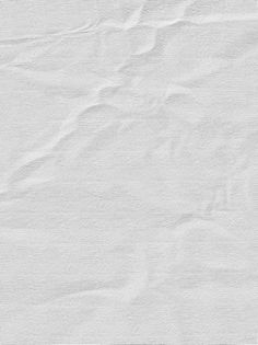 Paper Fold Texture Background