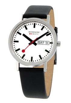 current day watch of choice. Does exactly what it says on the tin!