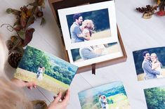 Digital and prints folio box for photographers Online Photo Gallery, Photo Online, Affordable Wedding Photography, High Resolution Photos, Keepsake Boxes, Wedding Shoot, Professional Photographer, Photo Booth, Engagement Session