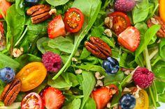 Ketogenic Diet Benefits- Paleo vs Keto - A Real Food Journey Alain Delabos, Paleo Vs Keto, Keto Meal, Raw Food Recipes, Healthy Recipes, Food Tips, Healthy Meals, Easy Recipes, Ayurvedic Diet