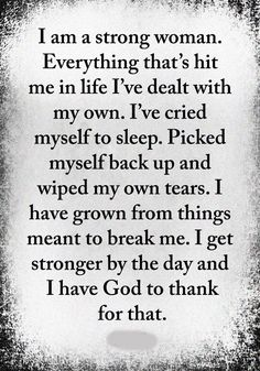 Inspirational quotes Faith quotes Positive quotes Woman quotes Life quotes Me quotes - Working on this! Faith Quotes, Wisdom Quotes, True Quotes, Great Quotes, Quotes To Live By, Motivational Quotes, Inspirational Quotes, Qoutes, Quotes Positive