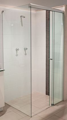 Palmers Glass U2013 Experts In FRAMELESS Glass SHOWER SCREENS Sydney. Elegant  Toughened Glass Cut To Any Size With Installation Available.