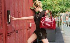 http://www.trendhunter.com/trends/hexeline-spring-summer-2012