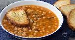 Per leggere la ricetta del pollo alla valdostana non dovete far altro che cliccare sulla foto e... buona lettura a tutti!!!