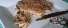 Plněné cannelloni s rýží, parmezánem a šunkou Thing 1, Tiramisu, Ethnic Recipes, Lasagna, Tiramisu Cake