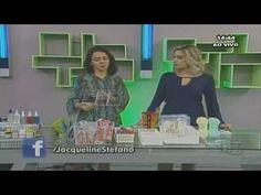 Como organizar material de artesanato   Ingrid Lisboa   Home Organizer - YouTube